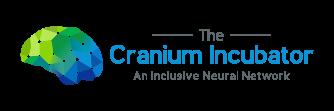 Cranium Incubator